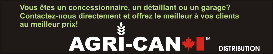 Agri-Can Distribution